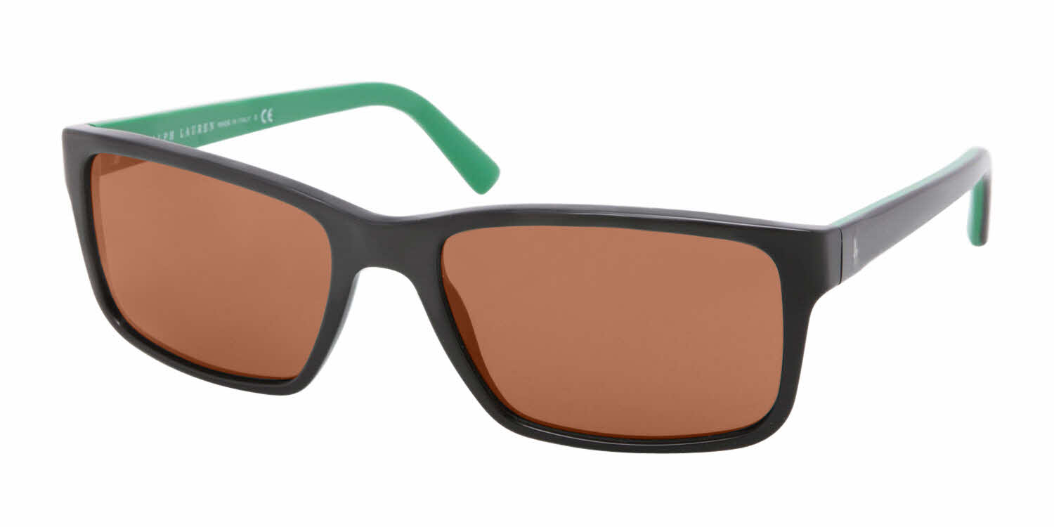 Polo PH4076 Prescription Sunglasses