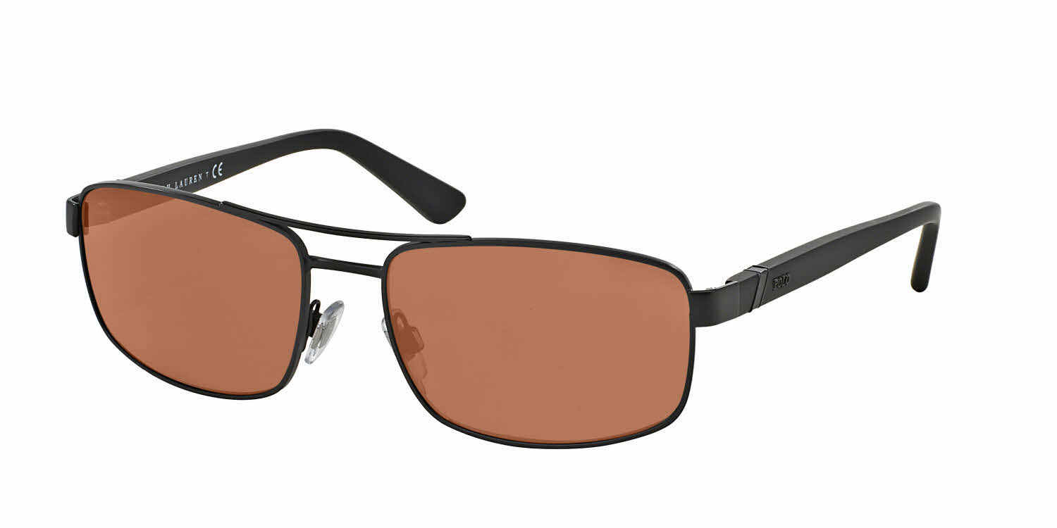 Polo PH3086 Prescription Sunglasses