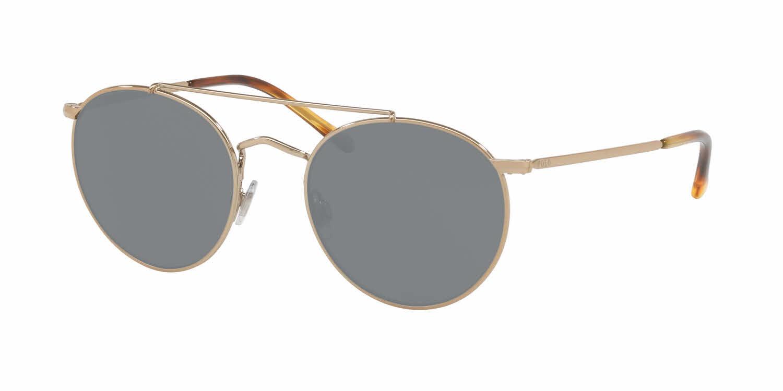 Polo PH3114 Prescription Sunglasses