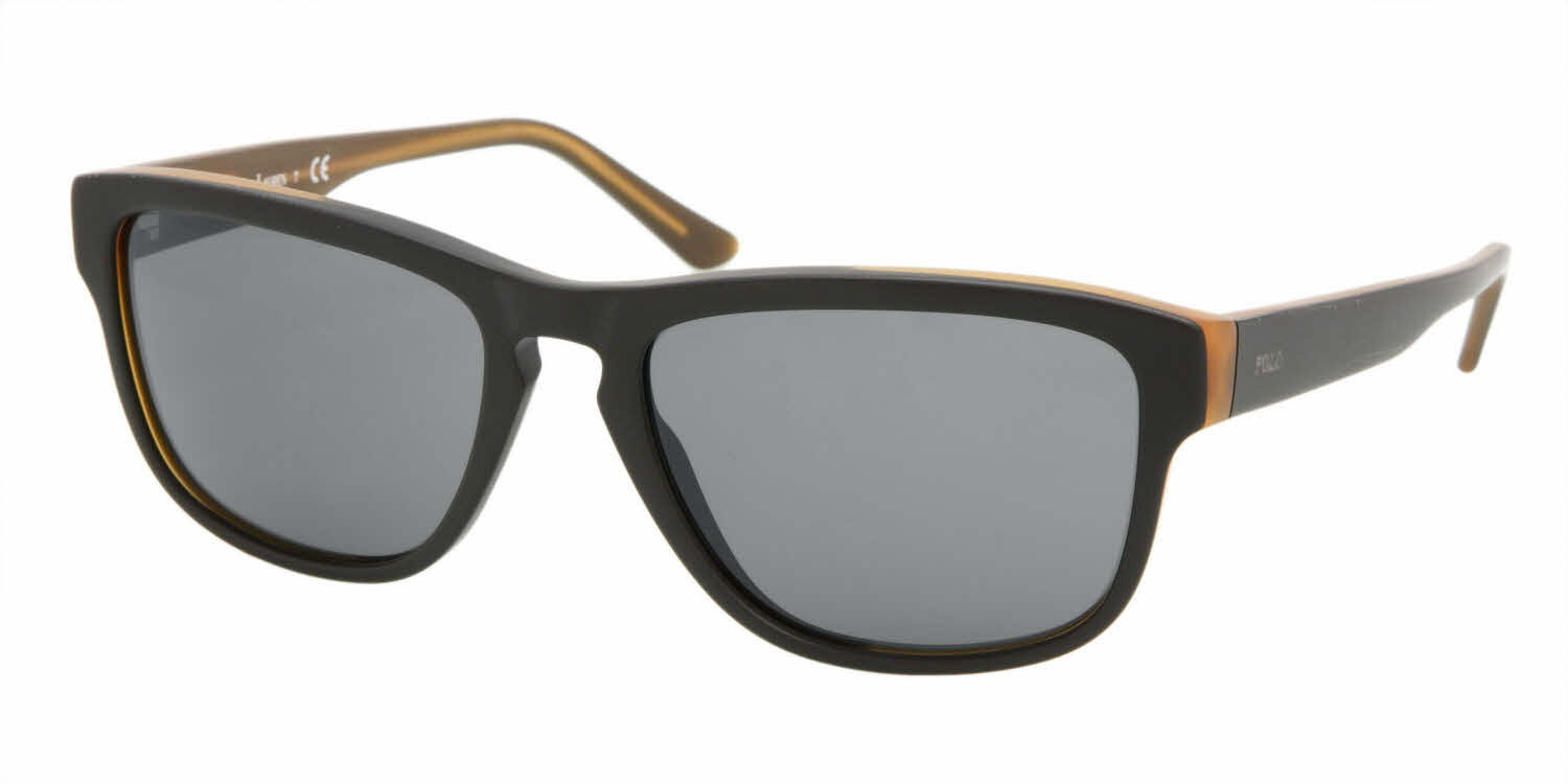 Polo PH4053 Prescription Sunglasses