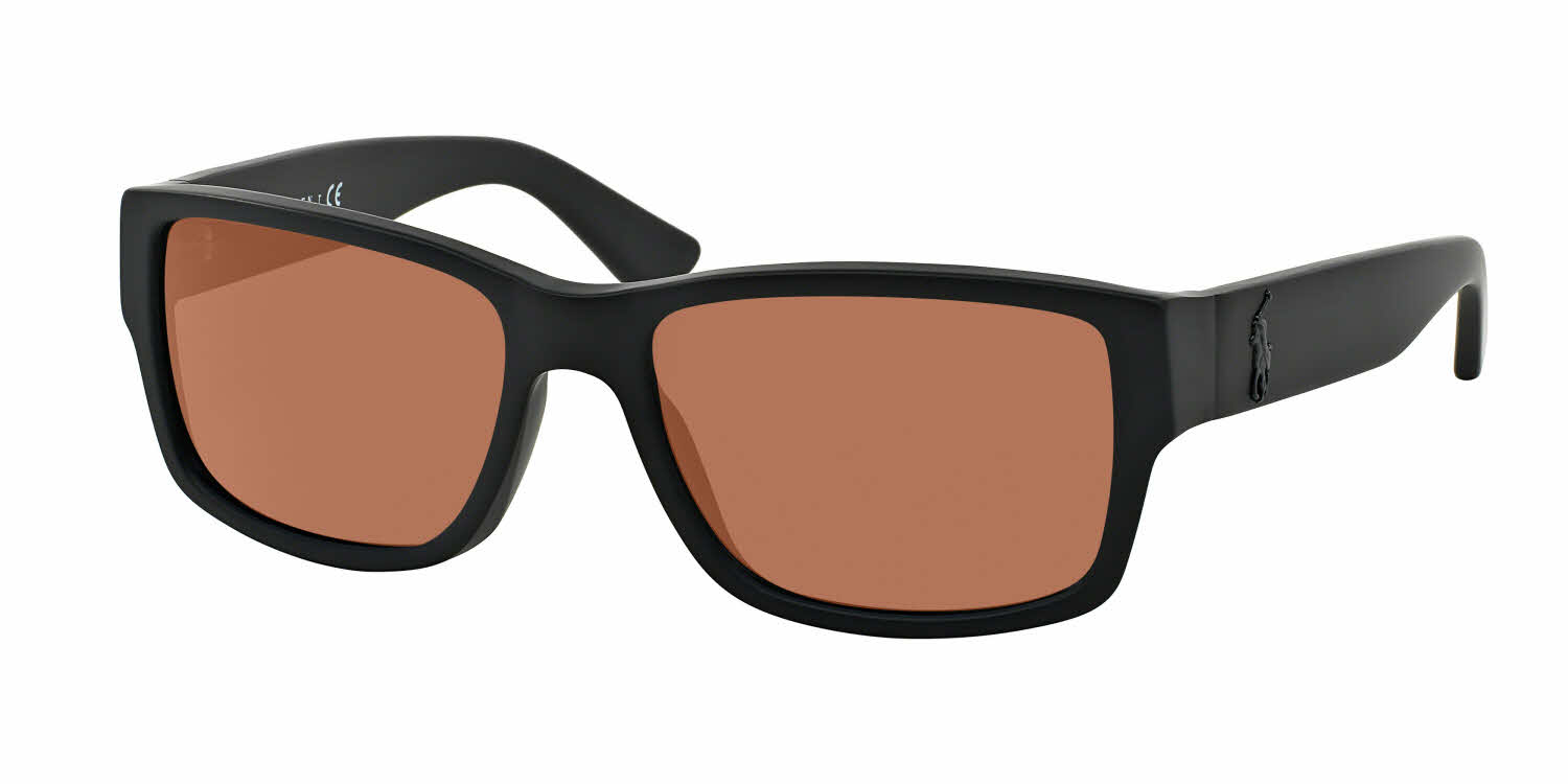 Polo PH4061 Prescription Sunglasses