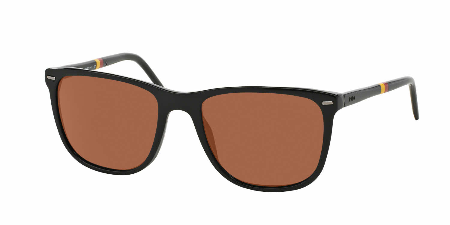 Polo PH4064 Prescription Sunglasses