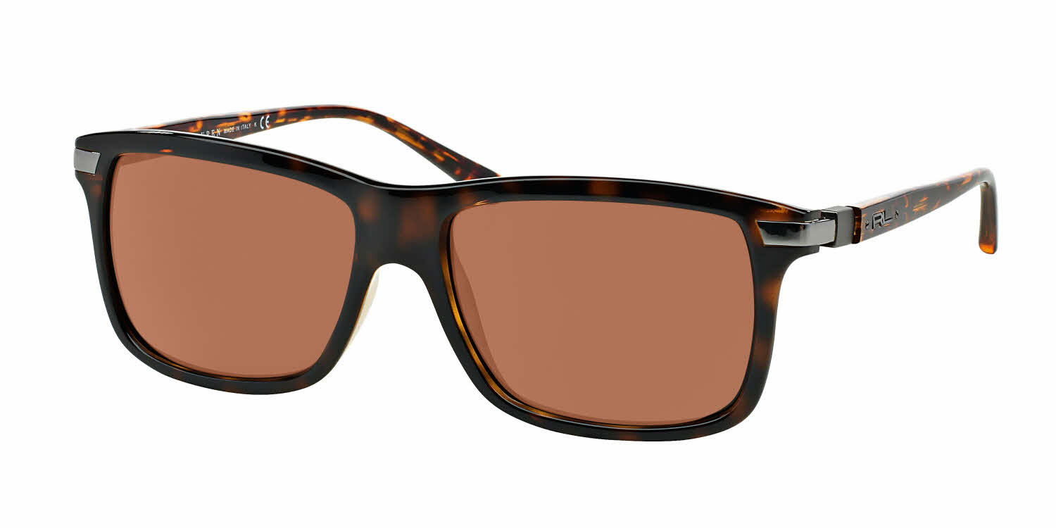 Polo PH4084 Prescription Sunglasses