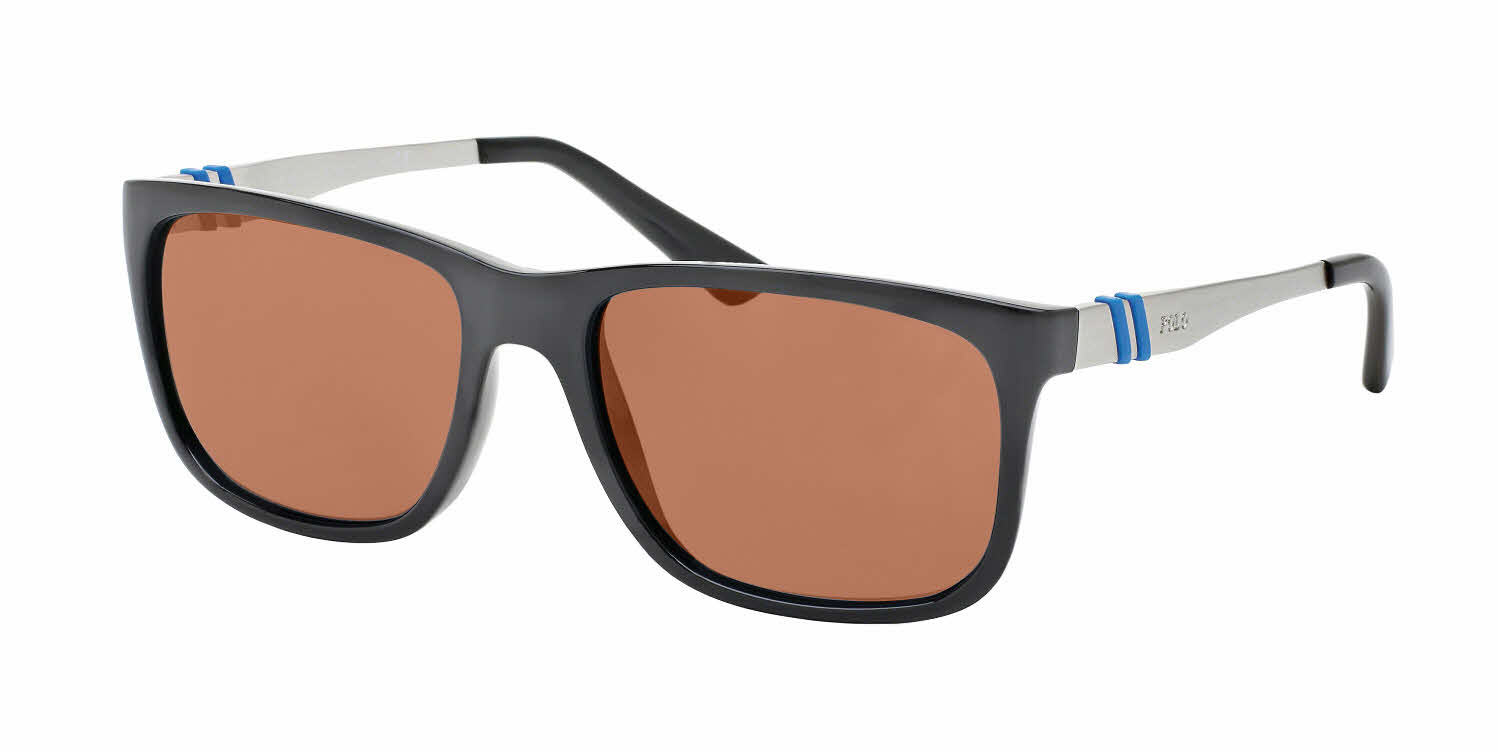 Polo PH4088 Prescription Sunglasses
