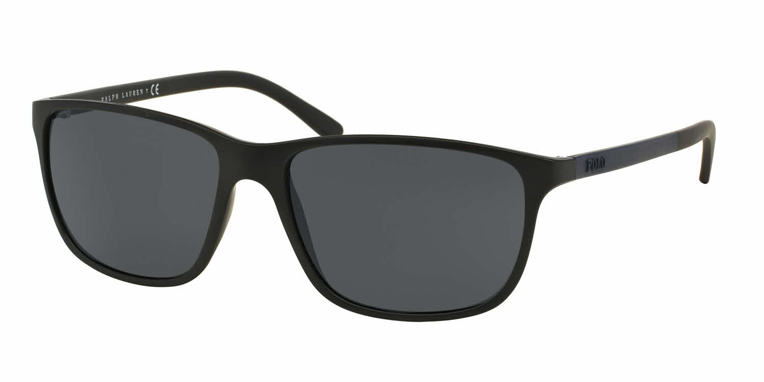 Polo PH4092 Prescription Sunglasses