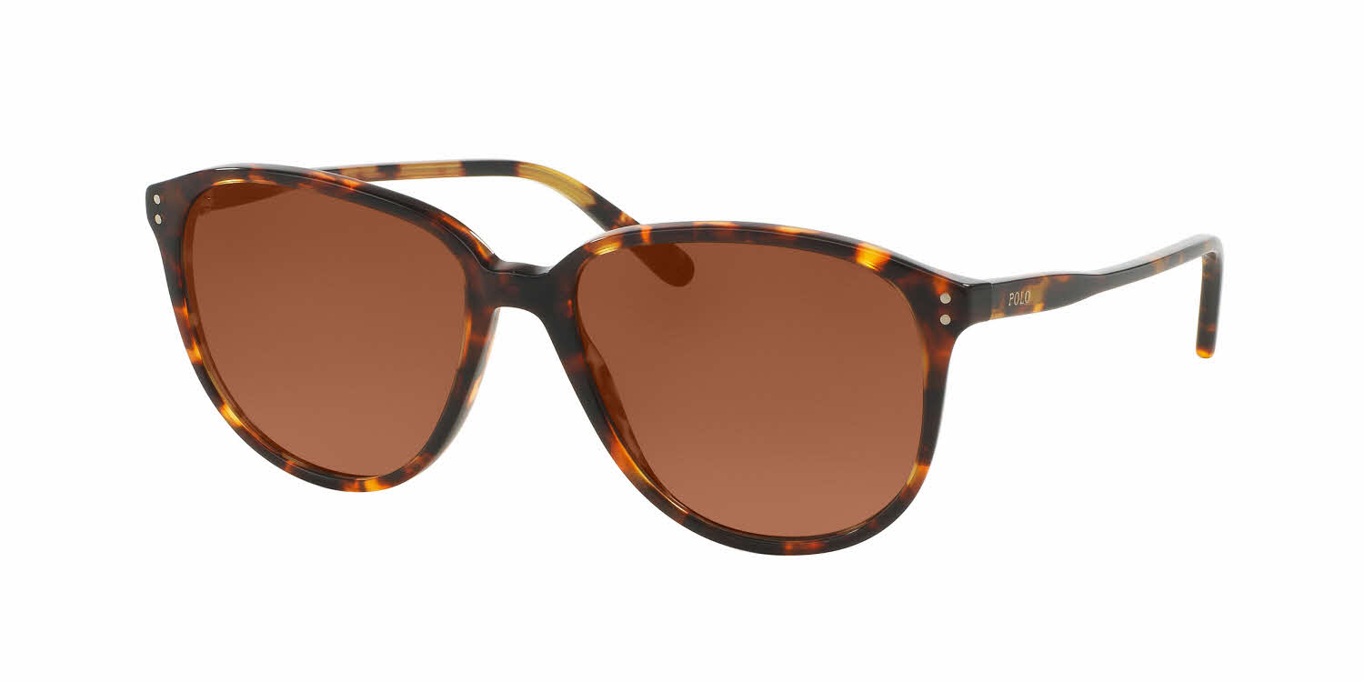 Polo PH4097 Prescription Sunglasses