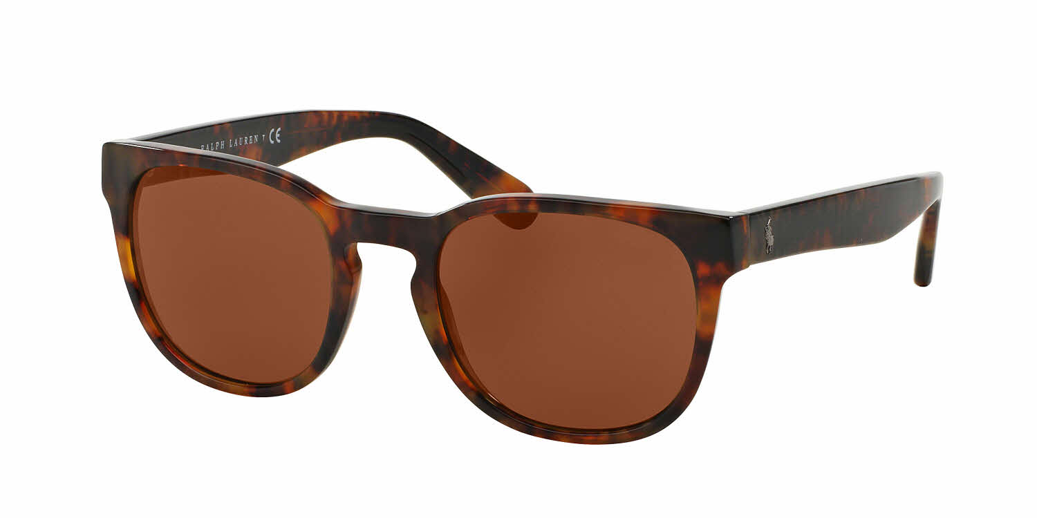 Polo PH4099 Prescription Sunglasses