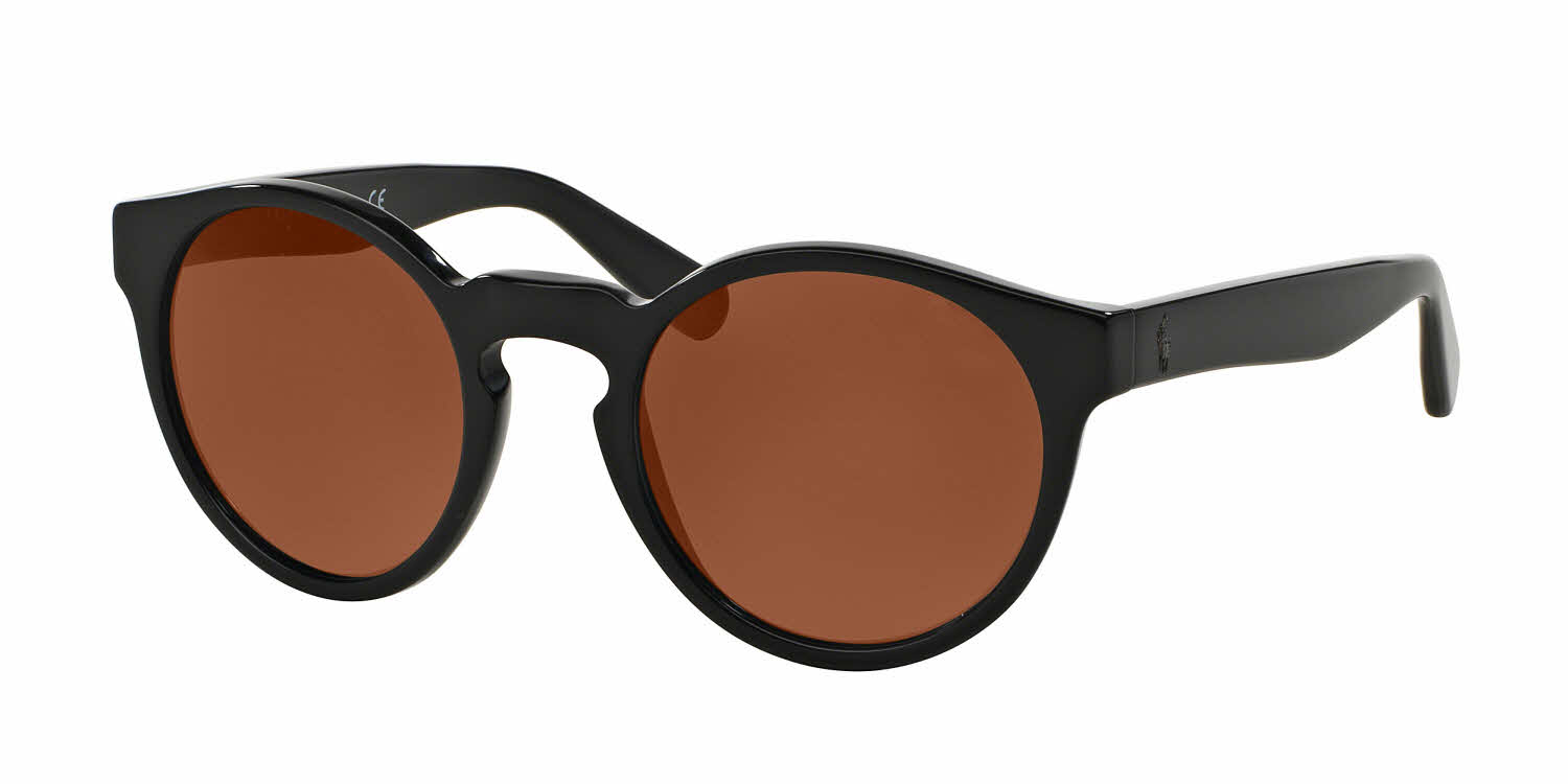 Polo PH4101 Prescription Sunglasses