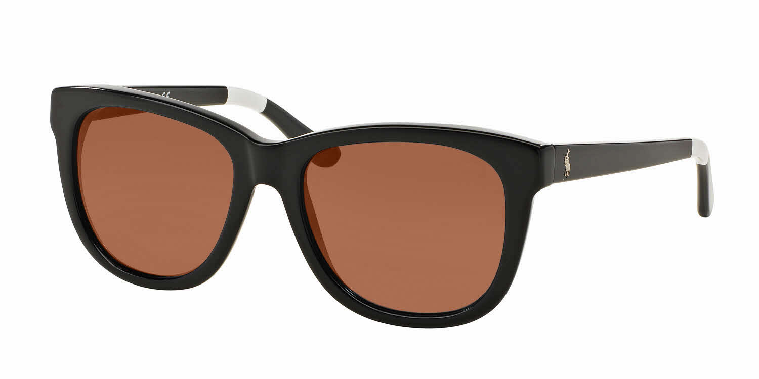 Polo PH4105 Prescription Sunglasses