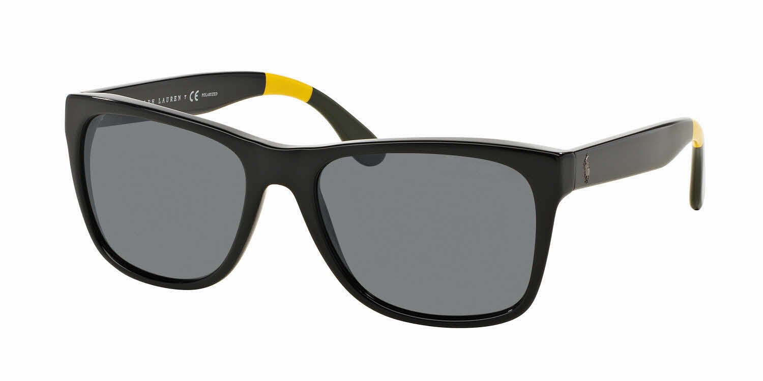 Polo PH4106 Prescription Sunglasses