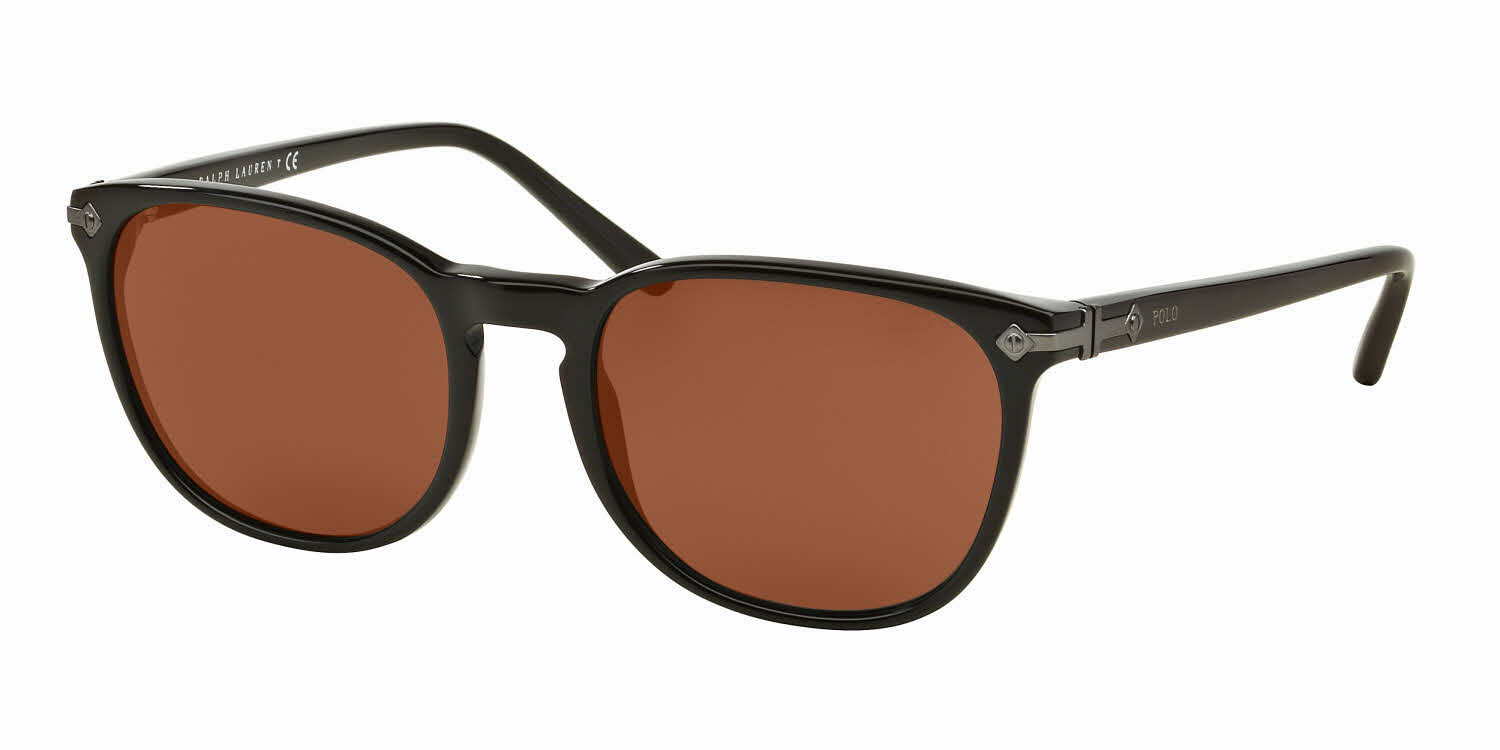 Polo PH4107 Prescription Sunglasses
