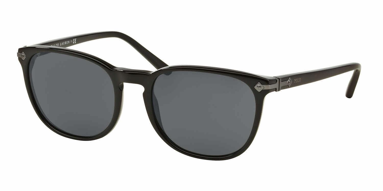 Polo PH4107 Prescription Sunglasses