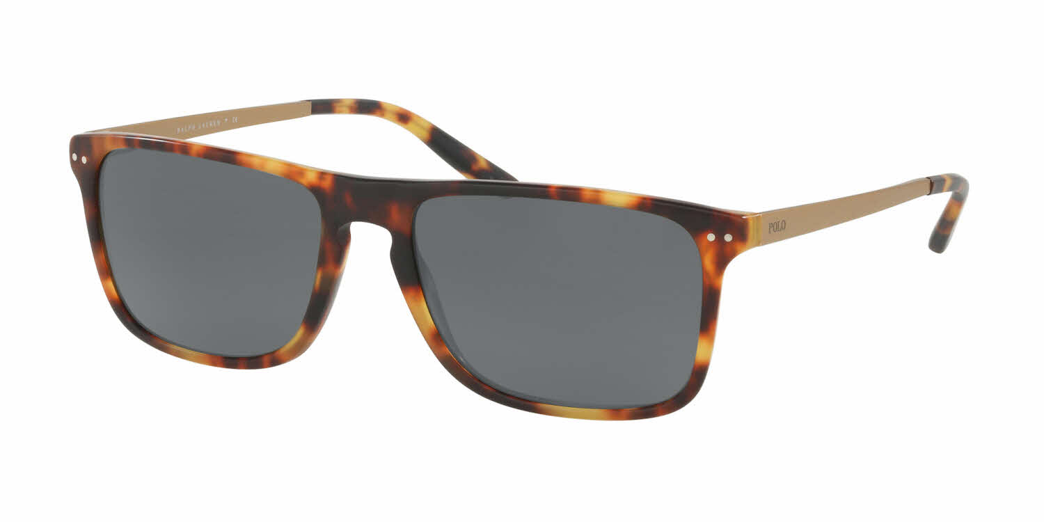 Polo PH4119 Prescription Sunglasses