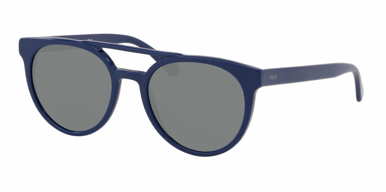 Polo PH4134 Prescription Sunglasses