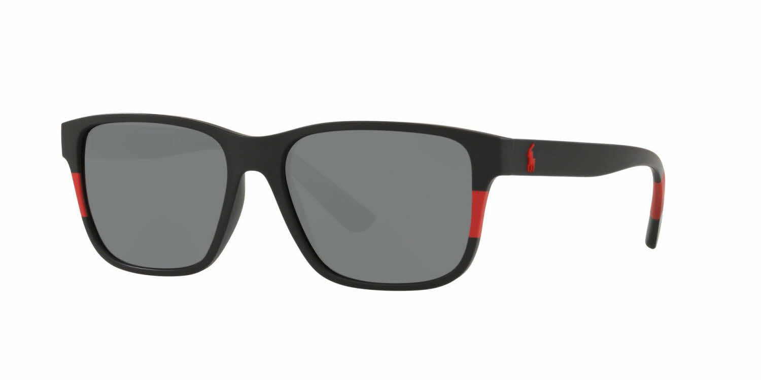Polo PH4137 Prescription Sunglasses