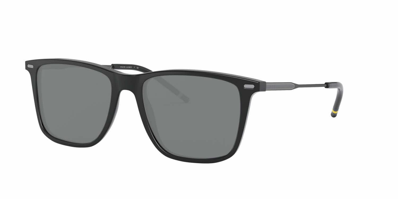 Polo PH4163 Prescription Sunglasses