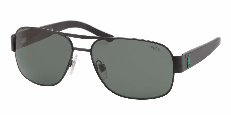 Polo PH3080 Sunglasses