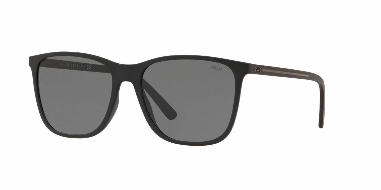 bf99a8324cb Polo PH4143 Sunglasses