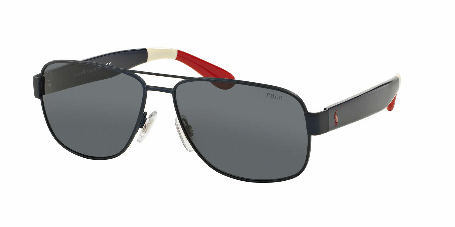 Polo PH3097 Sunglasses