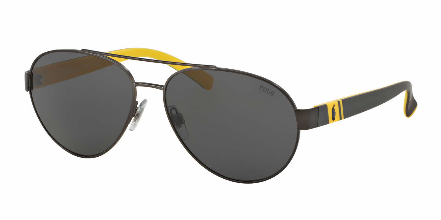 Polo PH3098 Sunglasses