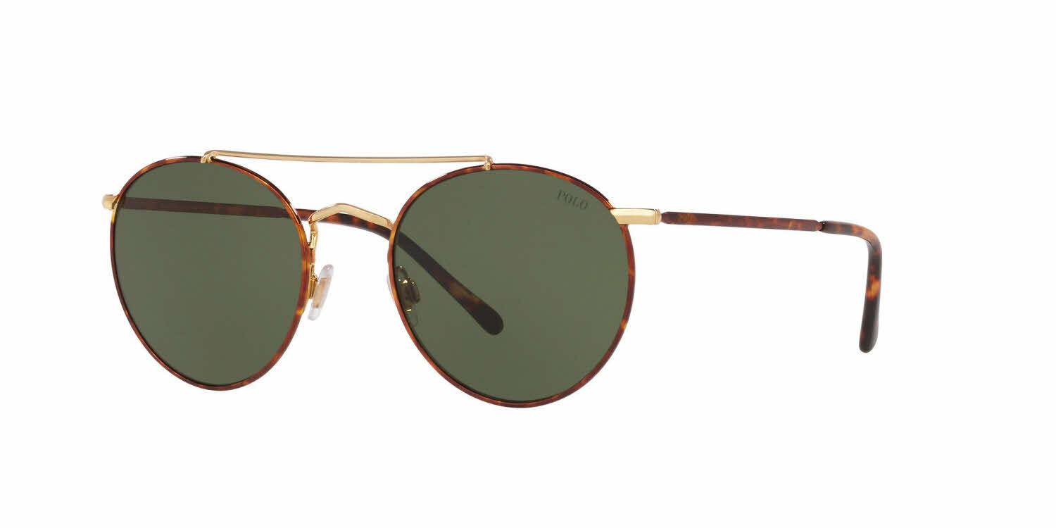 Polo PH3114 Sunglasses