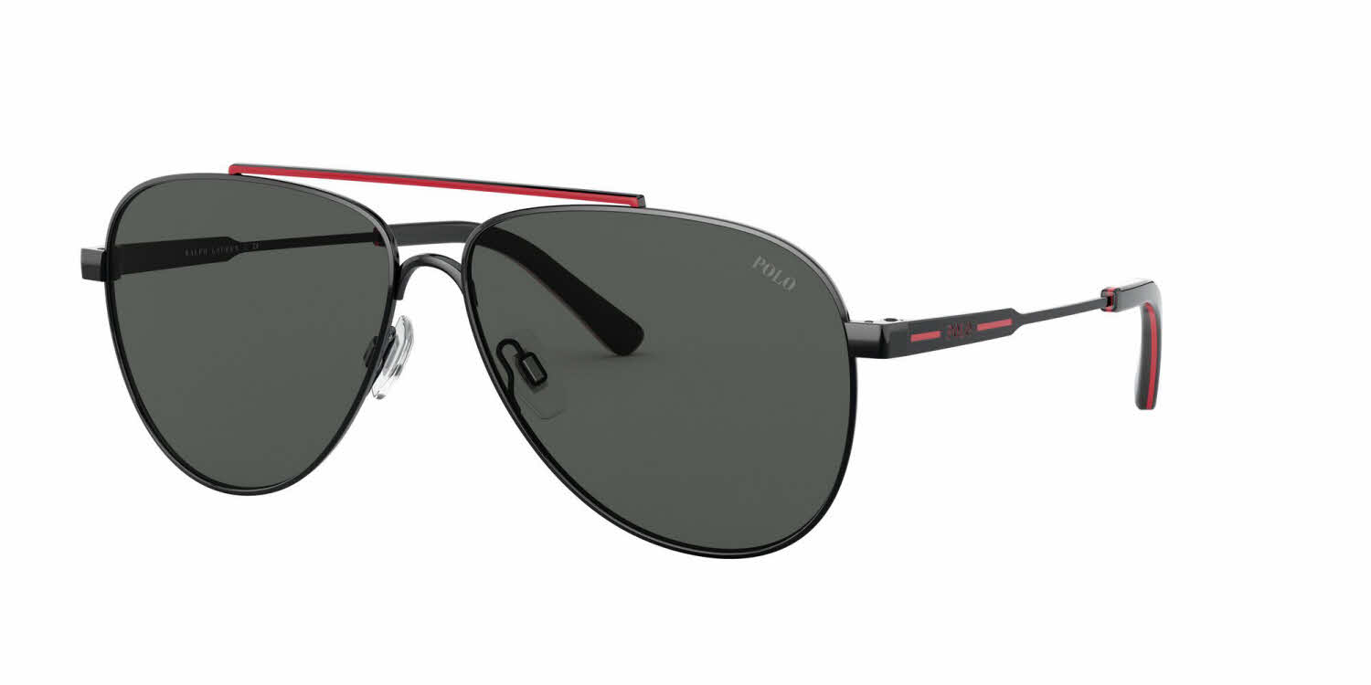 Polo PH3126 Sunglasses