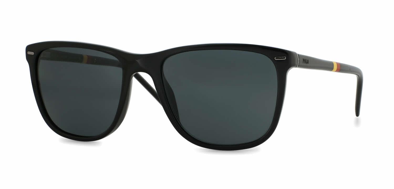 Polo PH4064 Sunglasses