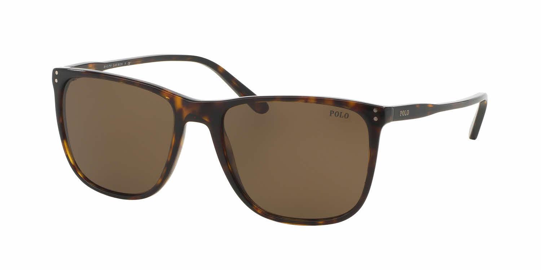 Polo PH4102 Sunglasses