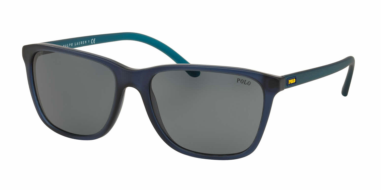 Polo PH4108 Sunglasses