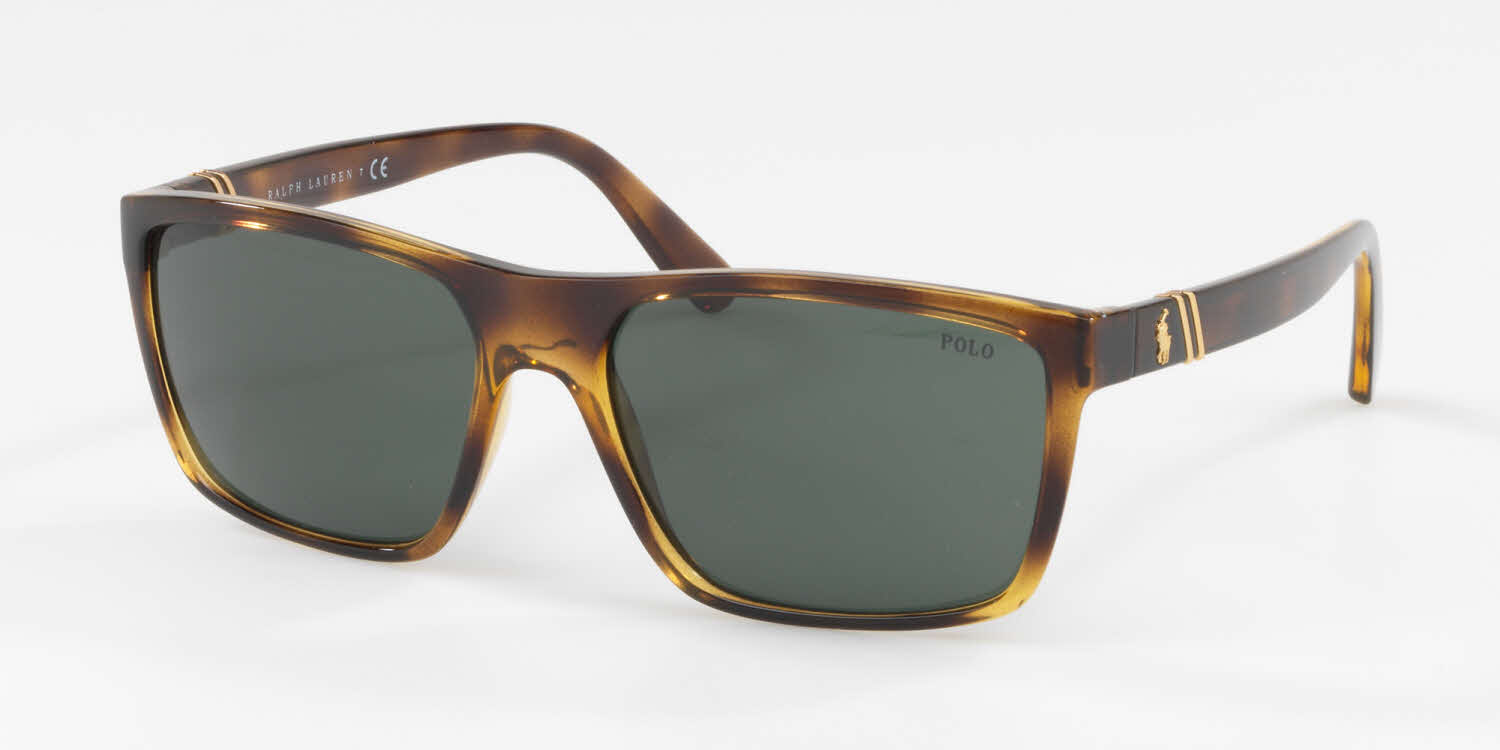 Polo PH4133 Sunglasses