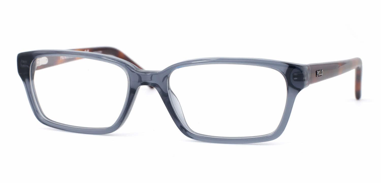 Polo Kids PP8514 Eyeglasses