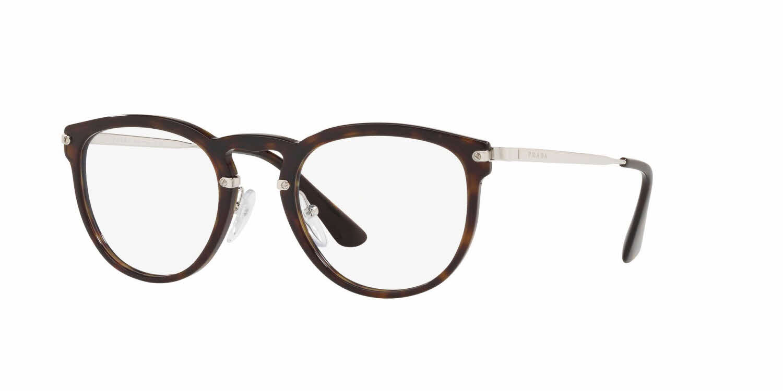 874df2d71c Prada PR 02VV Eyeglasses
