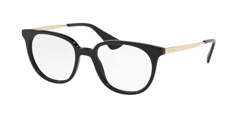30960c95a8e Prada PR 13UV Eyeglasses