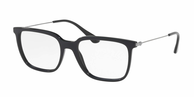 81ff665ee3 Prada PR 17TV Eyeglasses