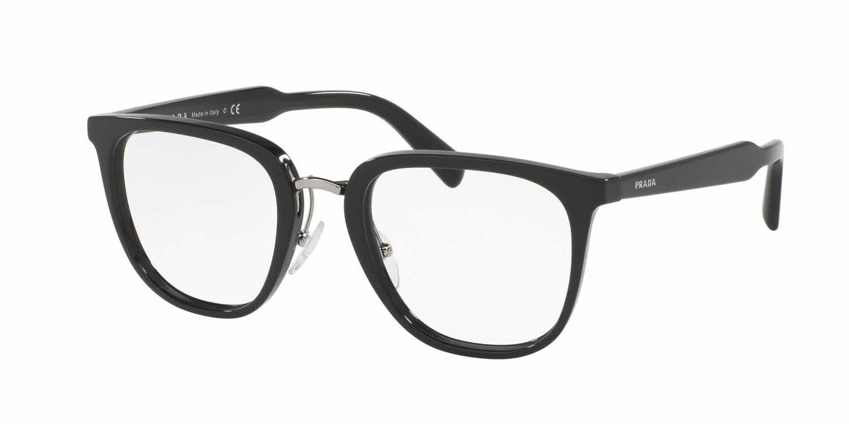 Prada PR 10TV Eyeglasses