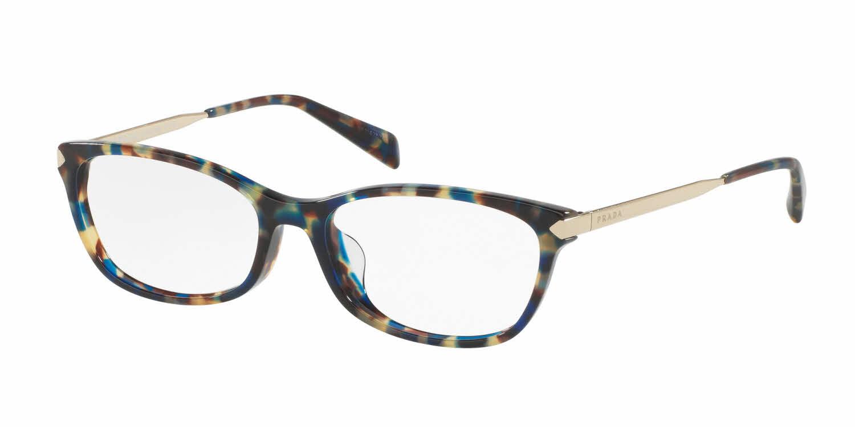 Prada PR 27RV Eyeglasses