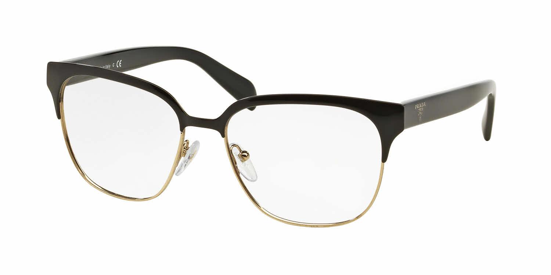 Prada PR 54SV Eyeglasses