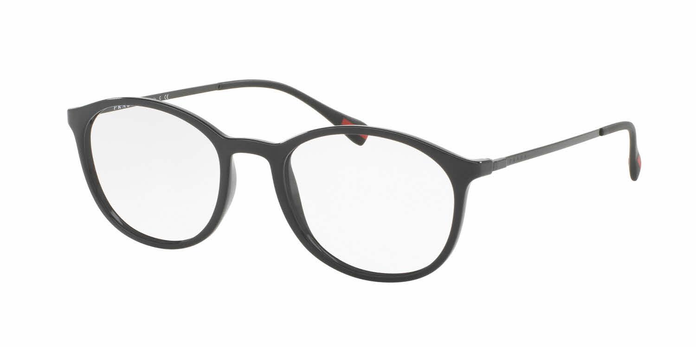 59ad479db515 Prada Linea Rossa PS 04HV Eyeglasses