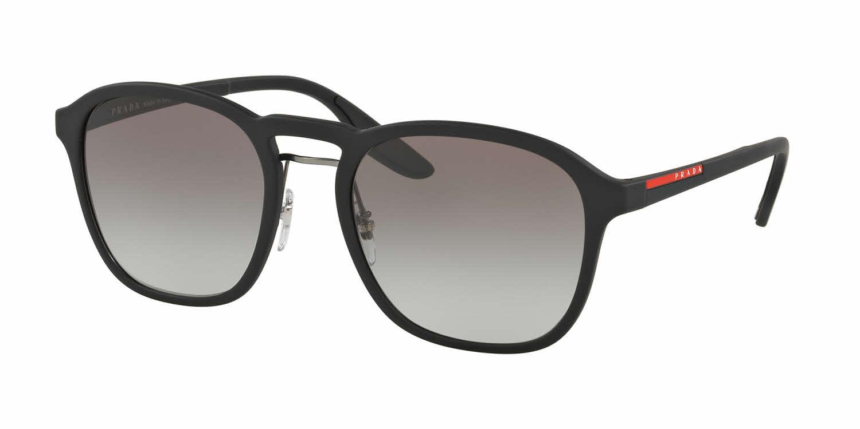 2db3a99104b Prada Linea Rossa PS 02SS Sunglasses