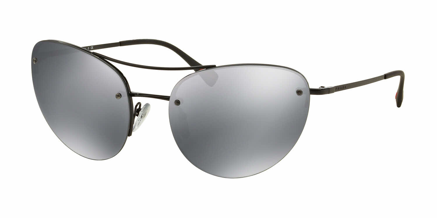Prada Linea Rossa PS 51RS Sunglasses