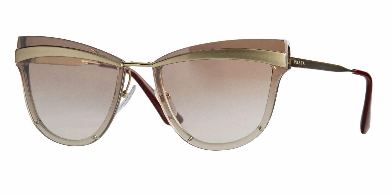 61cfe991cb6 Prada PR 12US Sunglasses