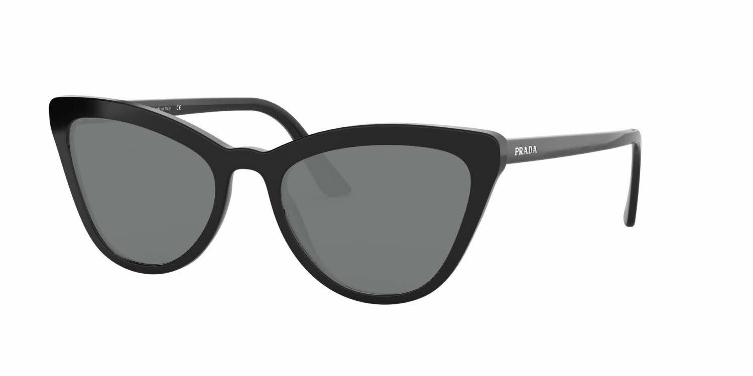 Prada PR 01VSF Prescription Sunglasses