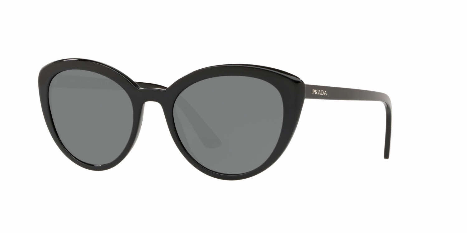 Prada PR 02VSF Prescription Sunglasses