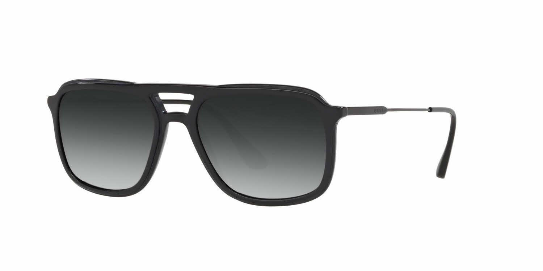 Prada PR 06VS Prescription Sunglasses