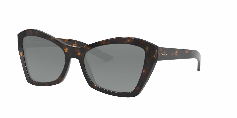 Prada PR 07XS Prescription Sunglasses