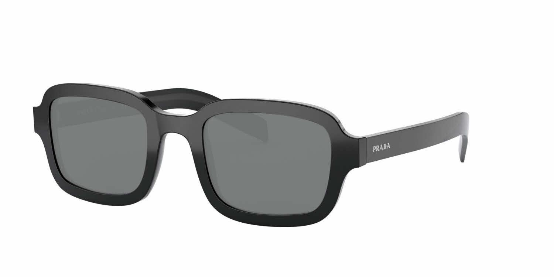 Prada PR 11XSF - Alternate Fit Prescription Sunglasses
