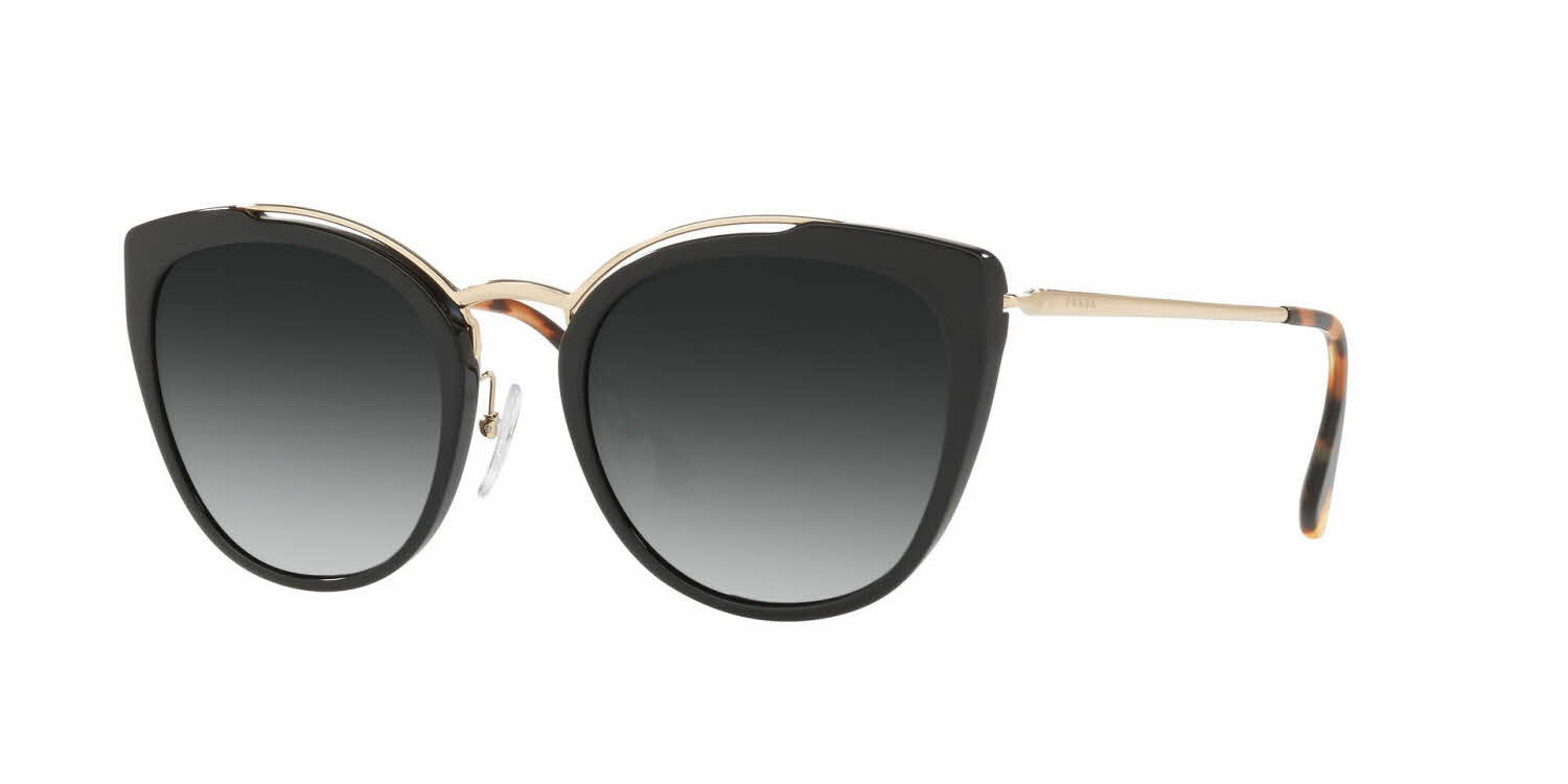 Prada PR 20US Prescription Sunglasses