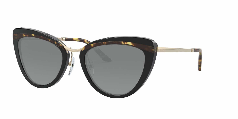 Prada PR 25XS Prescription Sunglasses