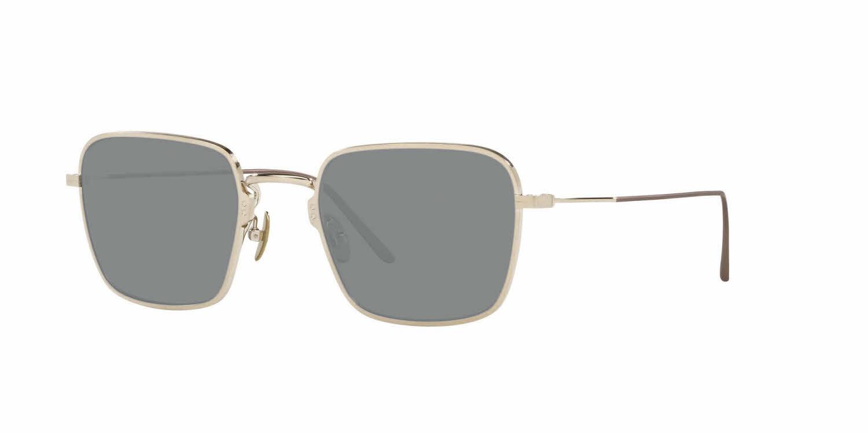 Prada PR 54WS Prescription Sunglasses