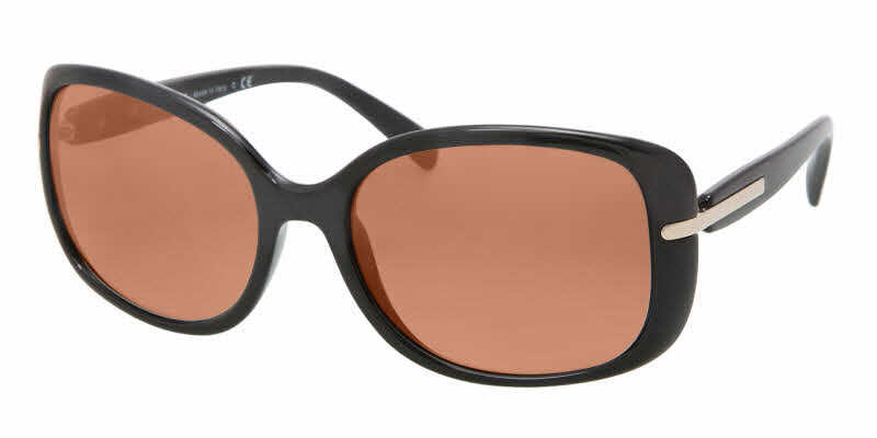 Prada PR 08OS Prescription Sunglasses